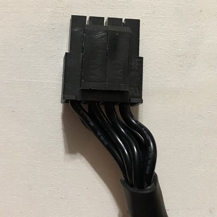8-pin_connector_whole.jpg