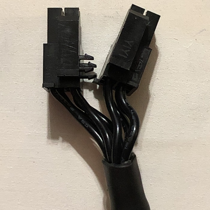 8-pin_connector_split.jpg