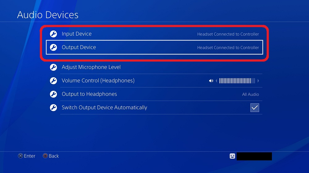 PS4_audio_devices_setting.jpg